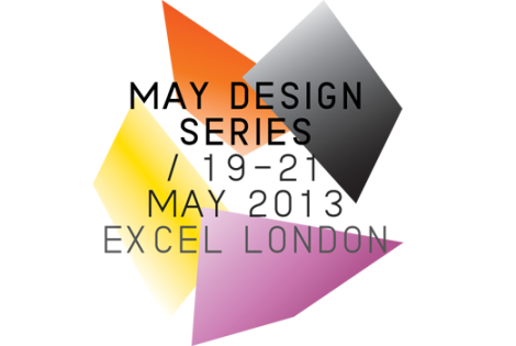 May Design Series - One Great City, Four Great Shows Clippings