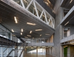 dzn_Natural-Science-Centre-by-Nord-architects-03.jpg