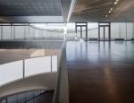 dzn_Natural-Science-Centre-by-Nord-architects-02.jpg