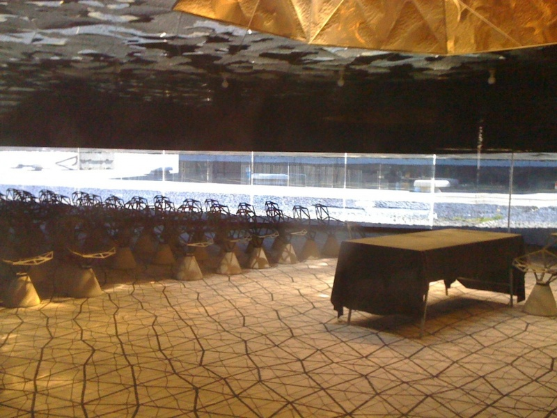 Forum-Barcelona-2004-building-seminar-room.jpg