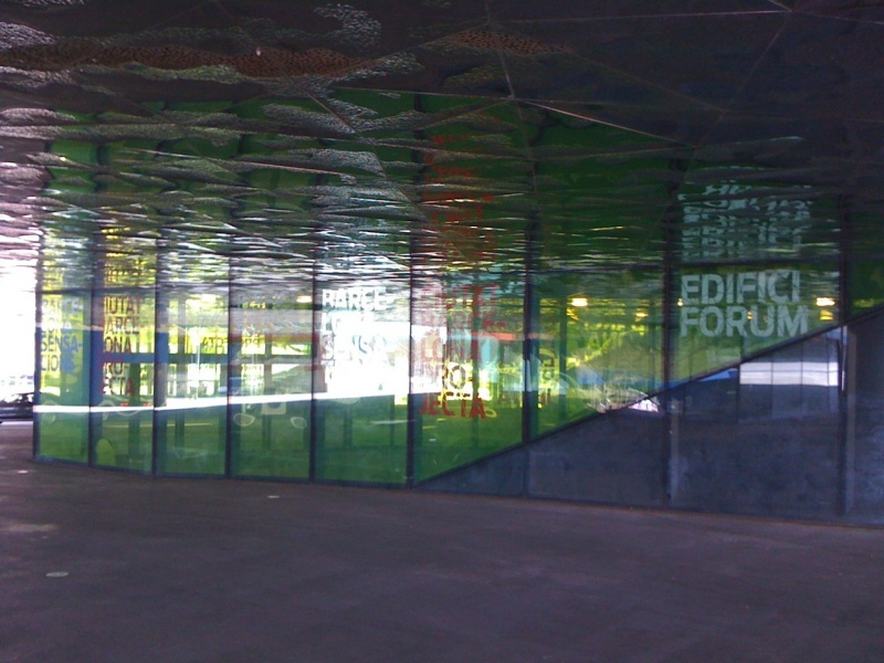 Forum-Barcelona-2004-building-class-front-2.jpg