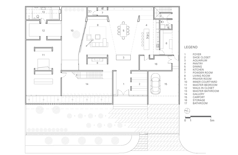 1289916598-1st-floor-plan.jpg