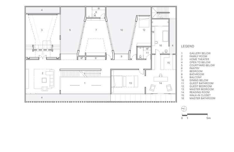 1289916601-2nd-floor-plan.jpg