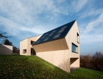 Velux Sunlighthouse