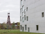 Zollverein School Of Management And Design