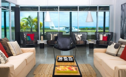 W Hotels Retreat &amp; Spa  Vieques Island