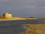 Martello Tower Y