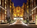 St Ermin&#039;s Hotel