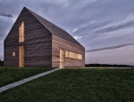 Summer House in Southern Burgenland