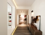 Celio Apartment