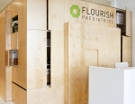 Flourish Paediatrics