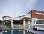 Redcliffs House