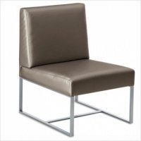 Domitalia Guru Arm Chair