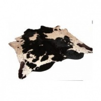 Rodeo Genuine Cow Skin Rugs