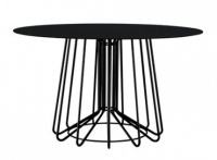 Arik Levy Bigwire Table