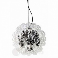 Achille Castiglioni Taraxacum 88 Lamp