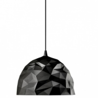 Diesel Rock Pendant Light