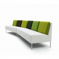 Playback Sofa