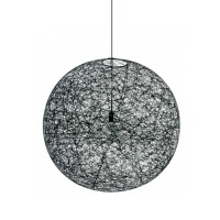 Moooi Random Light - Small