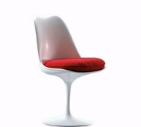 Tulip Armchair