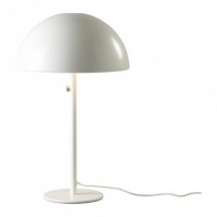 IKEA 365+ BRASA Table Lamp