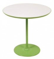 Arper Dizzie Side Table