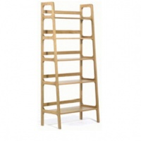 Agnes Shelving Unit