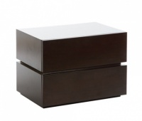 Balance 2 Drawer Chest