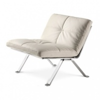 Brooklyn Lounge Chair