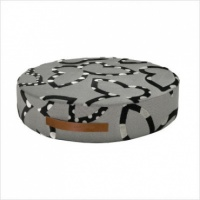 Juneda Round Floor Cushion