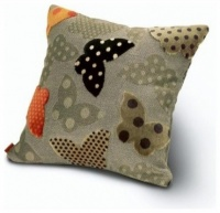 "Japura Cushion 12"" x 12"""