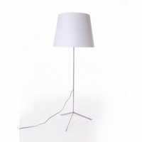 MOOOI Double Shade Floor Lamp
