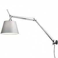 Artemide Mega Tolomeo Wall Light