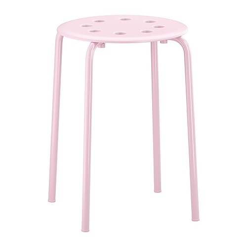 Marius Stool
