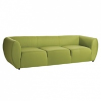 Flow 3 Seater Sofa