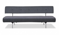 Bosco Button Sofa Bed