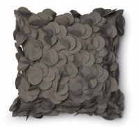 Amazon Petal Cushion