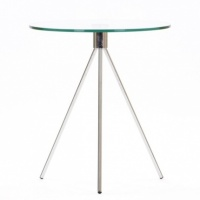 Busseto Side Table