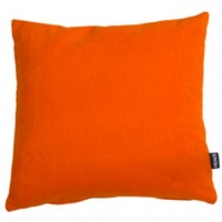 Heal's House Orange Cushion Range