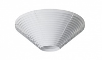 Artek A622A Ceiling Light