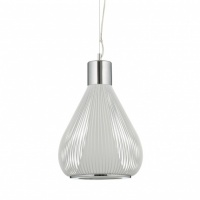 Malmo Pendant Light