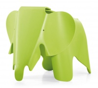 Eames Elephant