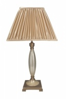 Linea Orson Table Lamp