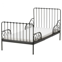 Minnen Bed
