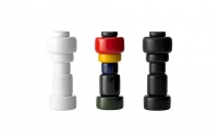 Plus Spice Mill by Muuto