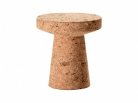 Vitra Cork Stool, Model C