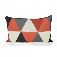 Ferm Living - Columbine Pillow
