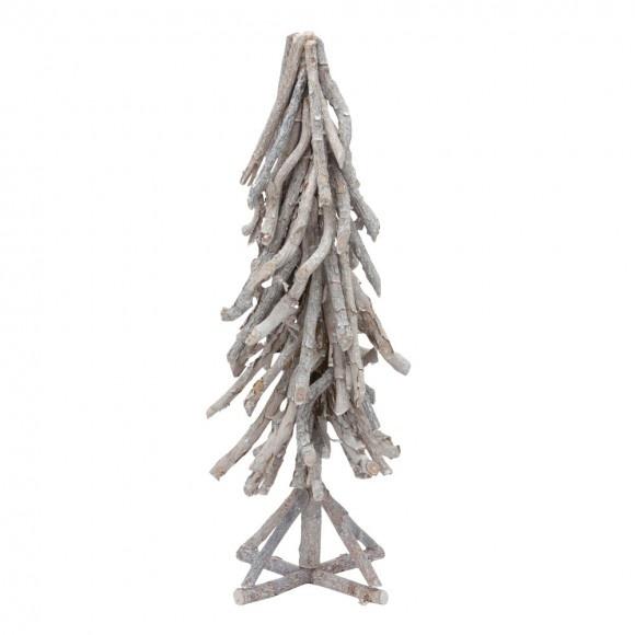 Lene Bjerre Christmas Tree