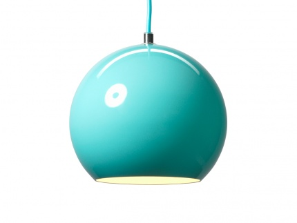 &amp;Tradition Topan VP6 Pendant Light