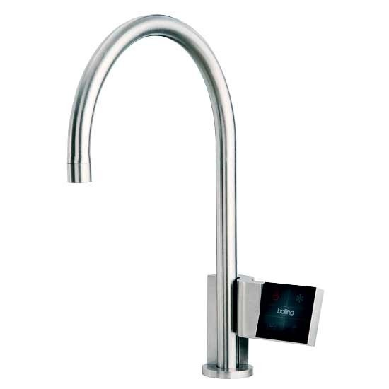 Pure H2O Quatreau Tap Systems  Nice Design  Pinterest  Tap Amusing Kitchen Taps Review